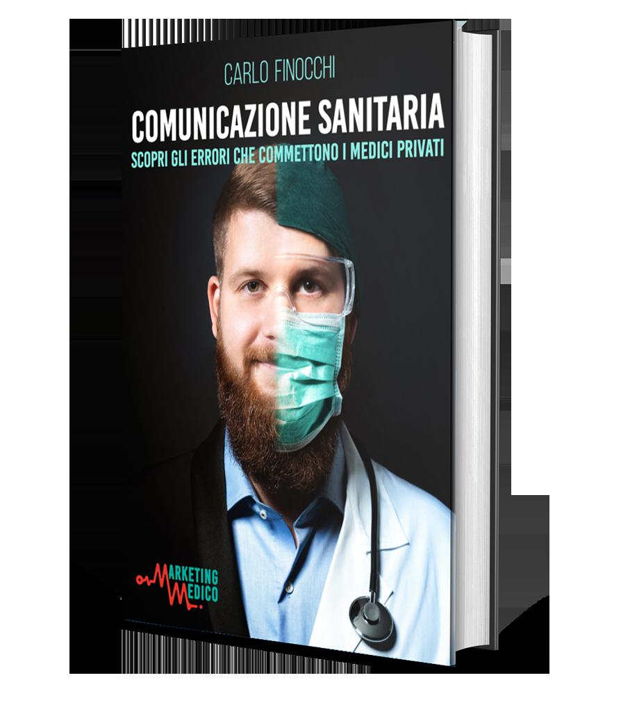 Manuale-Comunicazione-Sanitaria